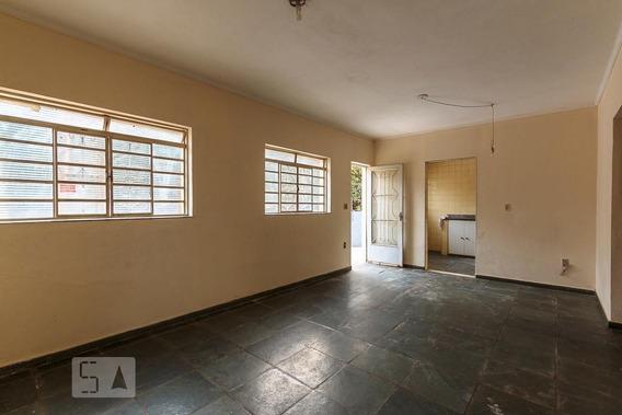 Casa Com 3 Dormitórios E 1 Garagem - Id: 892957062 - 257062