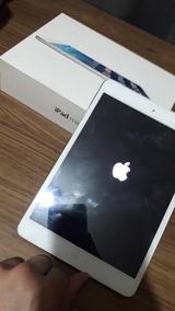 iPad Mini 1 Usado