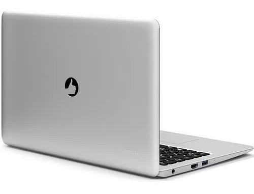 Notebook Barato Positivo Intel Dual Core 4gb 500gb Hdmi