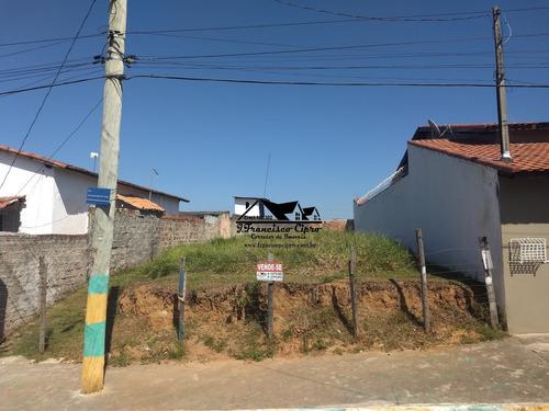 Terreno-para-venda-em-santa-luzia-guaratingueta-sp - Tr064