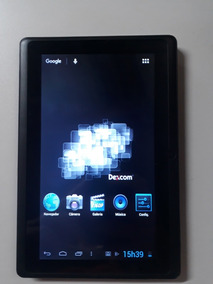 Tablet Dexcom Tb 0701-5
