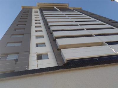 Apartamento No Residencial Paineiras Ii - 3 Suítes, Nascente, Montado - 2 Vagas - 1057