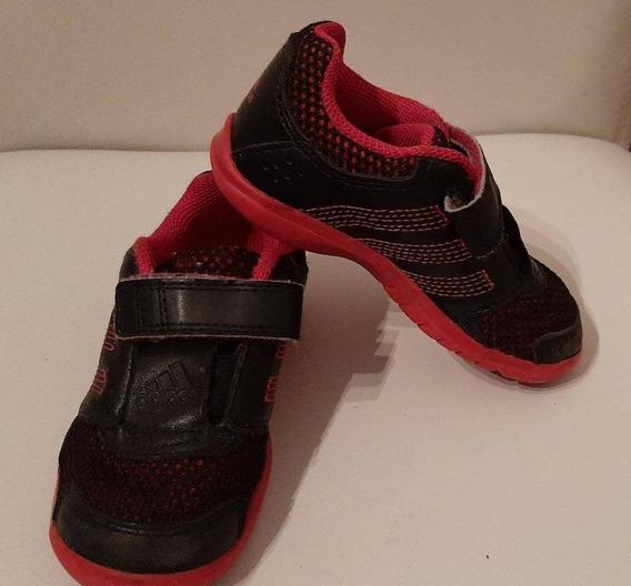 Zapatos adidas Para Niñas Originales