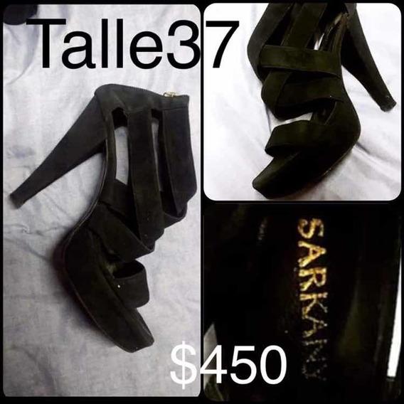 Sarkany Talle 37 $450