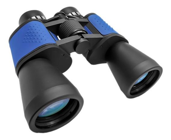 Binoculos Profissional Skylife 10x50 Rf Astronômico + Filtro
