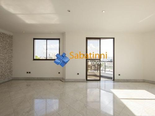 Apartamento A Venda Em Sp Vila Prudente - Ap02078 - 67827632