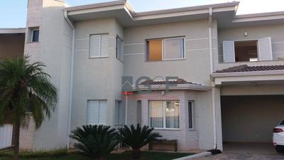 Aluga-se Ou Vende-se Casa Com Três Suites E Piscina Aqueida - Ca6133