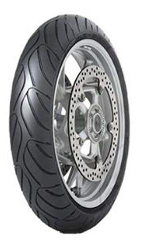 Imagen 1 de 1 de Cubierta Motocross Dunlop 120/70 Zr18m