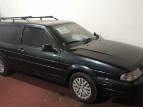 Ford Royale Gl