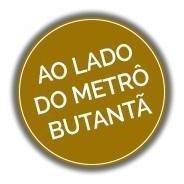 Apartamento Com 2 Dormitórios À Venda, 61 M² Por R$ 602.000,00 - Butantã - São Paulo/sp - 15746