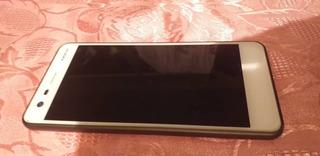Nokia 2 (40 Vrd) Remate
