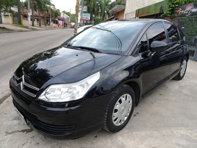 Citroën C4 1.6 X Am70
