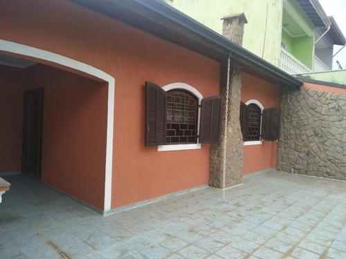 Casa, Venda E Compra, Cidade Nova I Jundiaí, Cidade Nova I, Jundiaí - Ca01720 - 69021912
