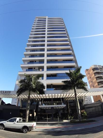 Apartamento Para Alugar - 08240.001
