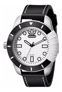 Reloj adidas Originals Superstar Adh 3037 Cuero