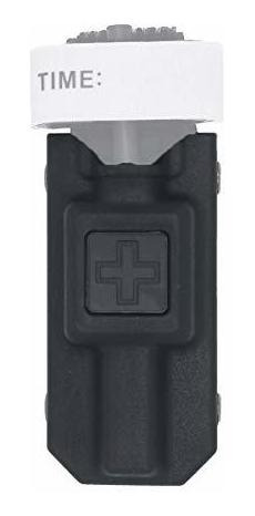 Medical One Hand Tourniquet Combat Application First Aid +