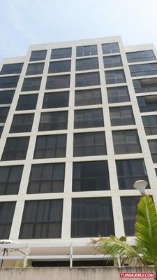 Apartamentos En Alquiler Catia La Mar, 1h,2b,1p Equipado