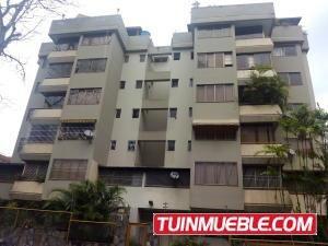 Apartamentos En Venta En Miravila Mls #16-7575