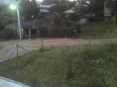 Terreno Residencial À Venda, Bonsucesso, Saquarema - Te0089. - Te0089