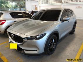 Mazda Otros Modelos Touring