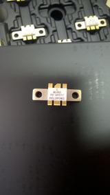 Transistor Philips Blv92