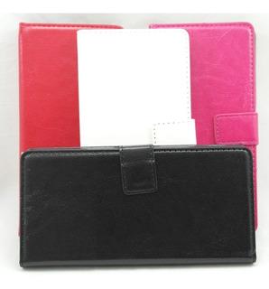 Capa Case Sony Xperia Z3 Flip Carteira Com Porta Cartão