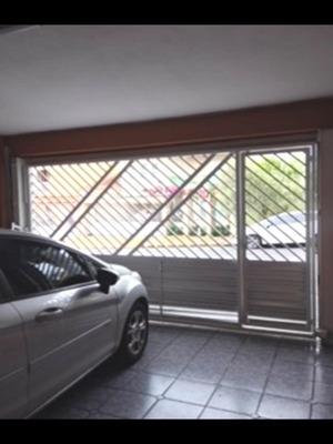 Casa - 6351 - 32130876