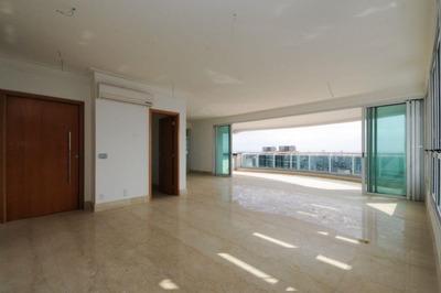 Apartamento Residencial À Venda, Jardim Anália Franco, São Paulo. - Ap3789