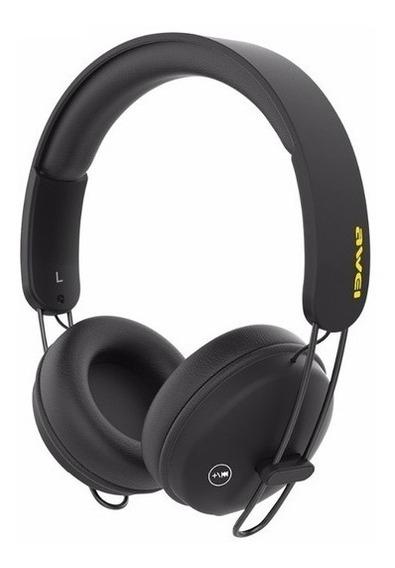 Fone Headphone Bluetooth Touch Awei A800