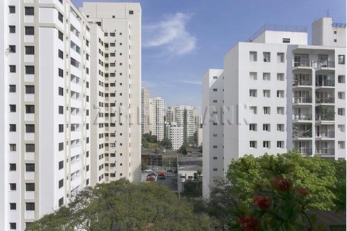 Imagem 1 de 15 de Apartamento - Perdizes - Ref: 71770 - V-71770