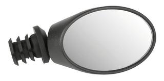 M-wave Spy Oval Espejo De Bicicleta