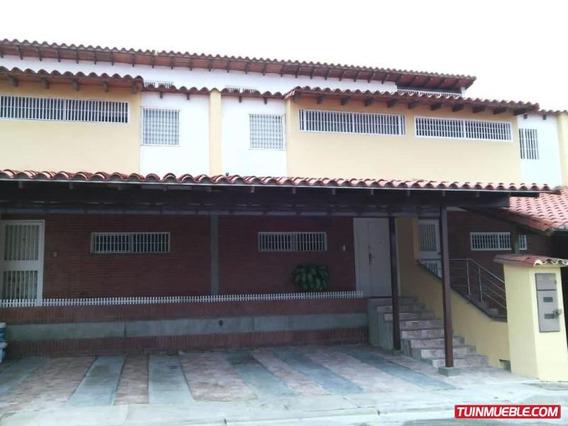 Casa Venta El Ingenio Mls-18-17085