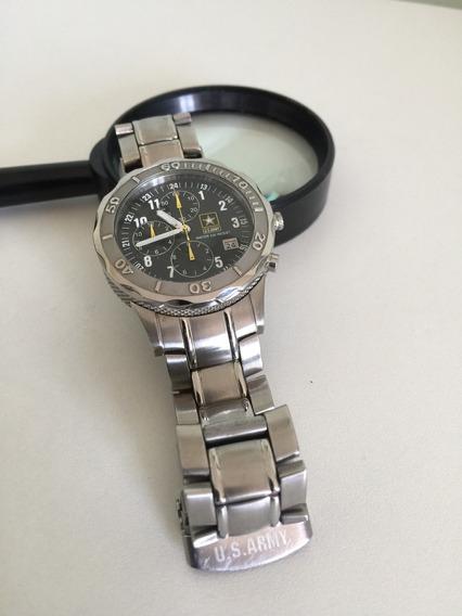 Relógio Us Army
