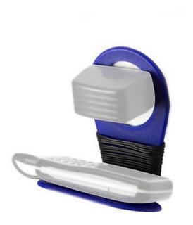 Suporte Para Celular Smartphone Celular Gift4u Driinn