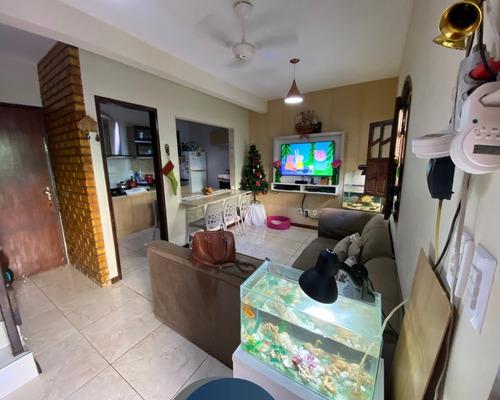 Vendo Village Em Piatã, 3/4 Sendo 01 Suíte, 90m², R$ 350.000,00 Financia. - J270 - 4213747
