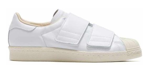 Superstar 80s adidas Originals Cq2447 Originales En Caja