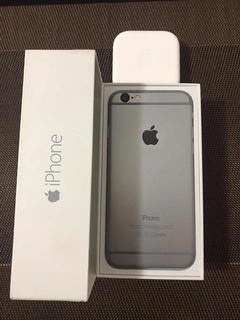 iPhone 6 (bateria Original Nova)