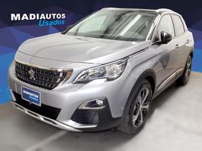 Peugeot 3008 Allure 2.000 Diesel