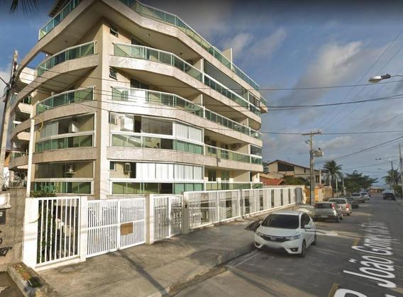 Excelente Apartamento, Junto Praia Piratininga, Mobiliado, Vazio, Sol Manhã, Varandão, Sala, 2 Quartos, Suíte, Banho, Copa Cozinha, Área, Deps, Vaga. - Ap5641
