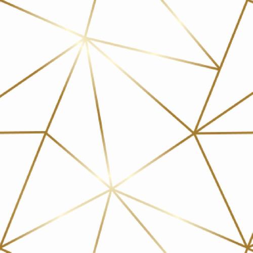 Papel De Parede Zara 3m - O Mais Indicado Pelos Arquitetos