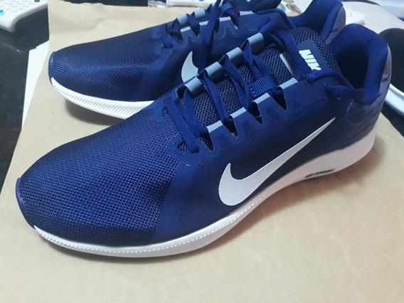 Nike Downshifter 8 Zapatos Para Running