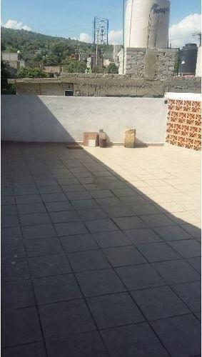 San Luis Tlaxialtemalco Casa Residencial En Venta Xochimilco Cdmx ****