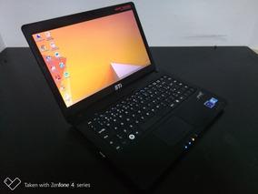 Notebook Sti Core I3