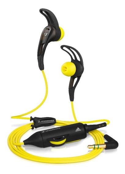 Fone De Ouvido Sport Fitness Sennheiser Cx 680i