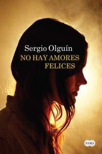 Rosenthal 3 - No Hay Amores Felices
