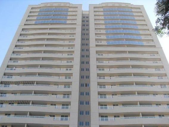 Apartamento Com 3 Dormitórios À Venda, 94 M² Por R$ 660.000 - Aldeota - Fortaleza/ce - Ap3698