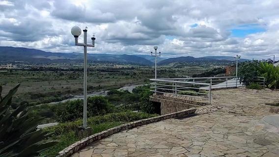 Casa En Venta Monte Real 20-3144 Sag