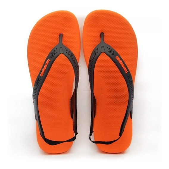 Havaianas Action Sandal Chinelo Original
