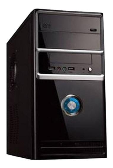 Pc Cpu Computadora Intel I5 Ssd 1tb 4gb Oferta Cuotas S/int