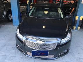 Chevrolet Cruze Sport6 Ltz 1.8 Ecotec 6 16v, Hyt1426